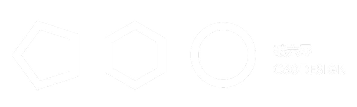 工业设计-产品设计-深圳工业设计公司-碳六零工业设计官网